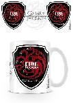 Mugs Game of thrones (targaryen) ?