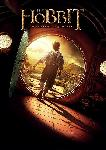 Cartes postales The hobbit - one sheet