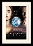 Photos encadrées The mortal instruments city of bones (two worlds)