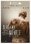 Affiche du film Alabama Monroe