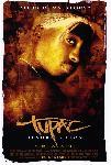 Affiche de Tupac