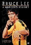Affiche de Bruce Lee