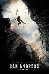 Poster du film San Andreas