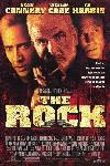 Affiche du film Rock (officielle)