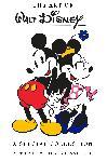 Affiche de Mickey Mouse