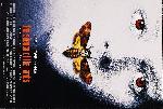 Affiche du film Le Silence des Agneaux