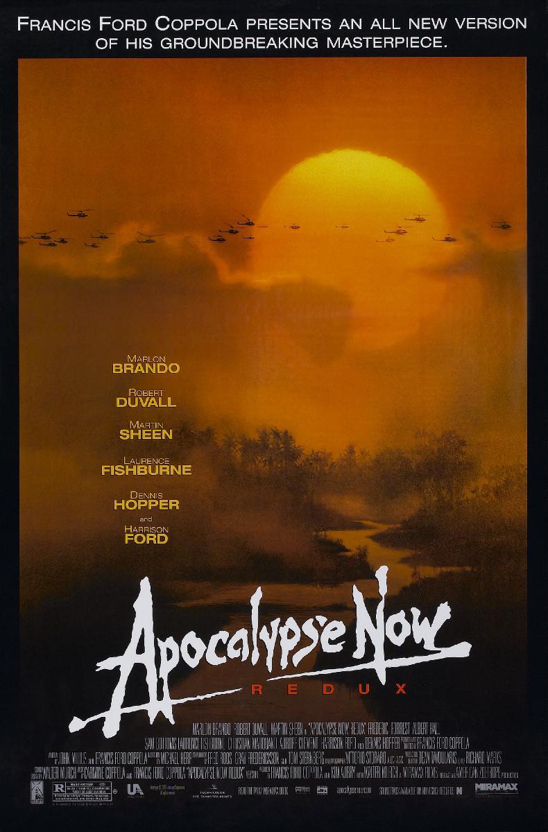 affiche du film apocalypse now acheter affiche du film apocalypse now 2782 affiches et. Black Bedroom Furniture Sets. Home Design Ideas