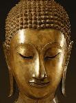 Photo de Ayutthaya Buddha Sakyamuni