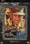 Poster du film Indiana Jones et le temple maudit