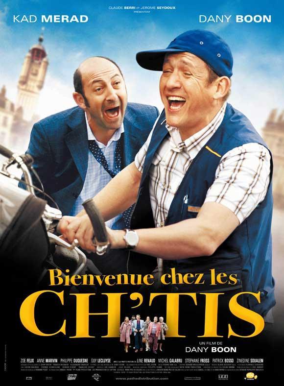 affiche-de-cinema