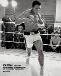 Poster Mohamed Ali (Fast)