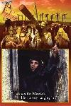Poster Monty Python (Life Of Brian)