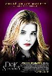 Poster du film Dark Shadows