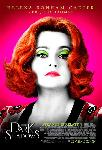 Affiche du film Dark Shadows (Helena Bonham Carter)