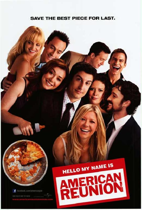 american pie 3 in hindi free download