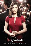 Affiche de la Série TV The Good Wife