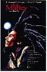Affiche Concert Bob Marley Time Will Tell