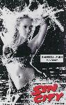 Affiche film Sin City (Nancy)