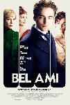 Poster du film Bel Ami