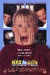 Affiche du film Maman, j'ai raté l'avion !