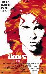 Affiche de Jim Morrison