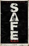 Poster du film Safe