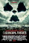Affiche du film Chroniques de Tchernobyl