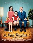 Poster du film Le Petit Nicolas