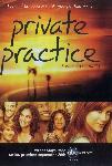 Affiche de la série TV Private Practice