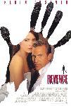Affiche du film Revenge