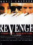 Affiche du film Revenge (French)