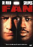 Poster du film Le Fan