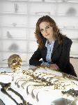 Affiche de la série TV Bones (labo)