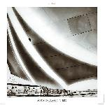 Affiche noir & blanc Monaco Classic Week