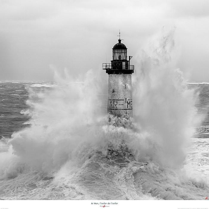 """Résultat de recherche d'images pour """"toile bord de mer zen"""""""
