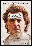 Affiche du film Starbuck
