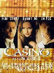 Poster du film Casino