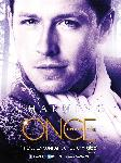 Affiche de la série TV Once upon a time the Prince