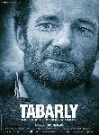 Affiche du film documentaire Tabarly