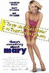 Affiche du film Mary à tout prix