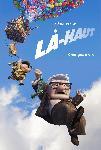 Poster du film Là haut