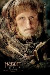 poster du film Bilbo le Hobbit (Ori)