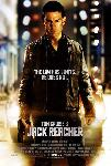 Poster du film Jack Reacher