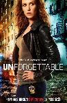 Affiche de la série Tv Unforgettable