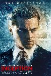 Poster du film Inception (extractor)