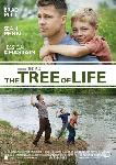 Affiche du film The Tree of Life (river)