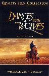 Affiche du film Danse avec les Loups (rider)