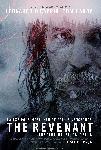Movie Poster The Revenant