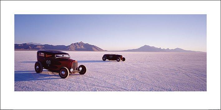 affiche voiture ancienne peter vincent varni schmidt 32 39 s acheter affiche voiture ancienne. Black Bedroom Furniture Sets. Home Design Ideas