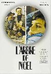 Afiche du film L'Arbre de Noël